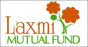 Laxmi Equity Fund's net asset value (NAV) has increased
