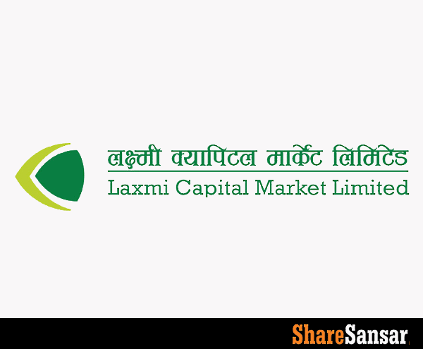15% Cash Dividend announced for the unitholders of Laxmi Value Fund-1; latest reported NAV stands at Rs.11.58
