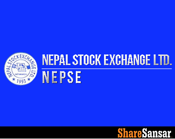 How has NEPSE Index fared over the last decade? See why investors' confidence in the market is an important factor of influence