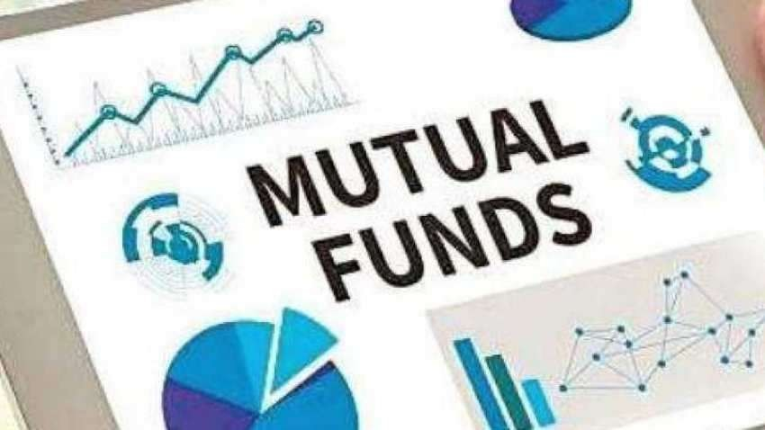 The net worth of Laxmi's mutual funds has increased