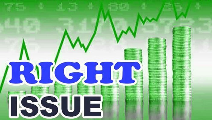 Another massive right share to appear soon on the investment floor; NLG Insurance appoints Laxmi Capital to issue its 60% right shares